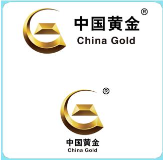 中国黄金选择久久客会员管理软件