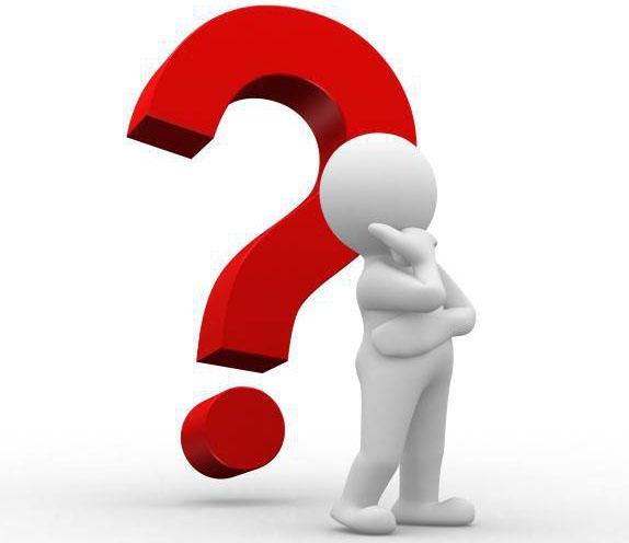 连锁会员管理系统企业版有哪些特点?