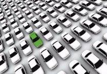 汽车行业渠道式营销获得非常显著的效果