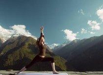 瑜伽健身会员管理系统的带来应用上的稳定性和