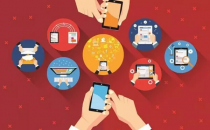会员积分系统提升用户活跃起着至关重要的作用