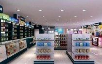 会员制营销是目前很多药店都在采用的一种营销