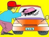 汽车行业在会员制究竟面临什么问题呢
