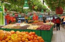 小型超市应该选择什么类型的会员管理软件