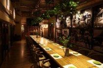 餐厅会员活跃度低是什么意思呢