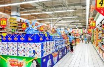 连锁会员系统解决超市会员制现状三大问题