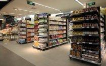 针对超市零售管理软件的选型