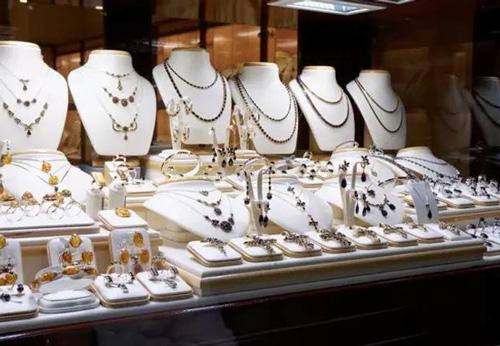 珠宝行业会员营销解决方案