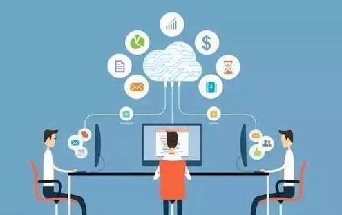 会员营销中,数据管理的重要性!