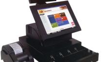 餐饮收银系统结合微信可带来什么好处?