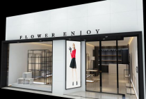 专卖店该如何突破品牌限制?