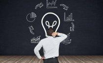 如何制定营销策略来减少客户流失?