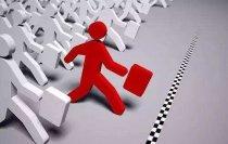 借助会员管理系统,如何实现拓客引流?