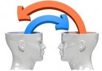 如何利用会员管理系统让客户复购?