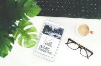 深度解析会员管理系统的短信营销功能