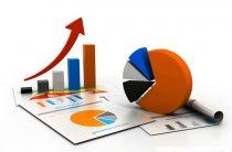 实体店借助会员管理系统,怎么提升流量?
