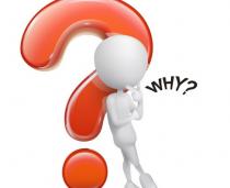 商家借助会员管理系统具体有哪些原因?