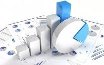 借助会员管理系统开展营销活动有哪些好处?