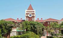 青岛紫光教育选择久久客会员管理系统
