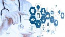 贵州康之心健康管理签约久久客会员管理系统