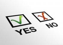 会员管理系统高效管理会员的要领