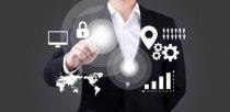 会员管理系统策划营销方案,有哪些实用方法?
