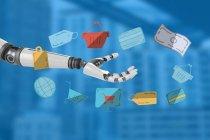 借助会员管理系统,传统零售业如何转型升级?