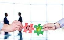 会员管理系统如何高效管理客户关系?