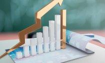 销售淡季,会员管理系统如何提升店铺销量?