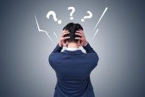 久久客会员管理系统有哪些商品营销功能?