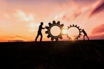 借助会员管理系统,如何提高库存管理效率?