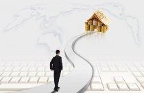 会员管理系统如何帮助商家提升店铺营业额?