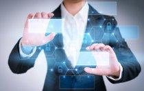 会员管理系统如何实现会员积分一体化管理?