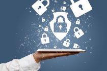会员管理系统如何保障客户储值安全?