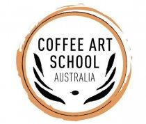 墨尔本咖啡艺术学校选择久久客会员管理系统