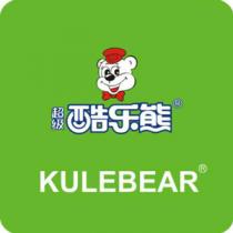 酷乐熊久久客标准版客户案例
