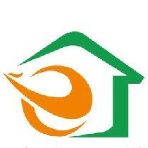 家室先锋久久客使用标准版客户案例
